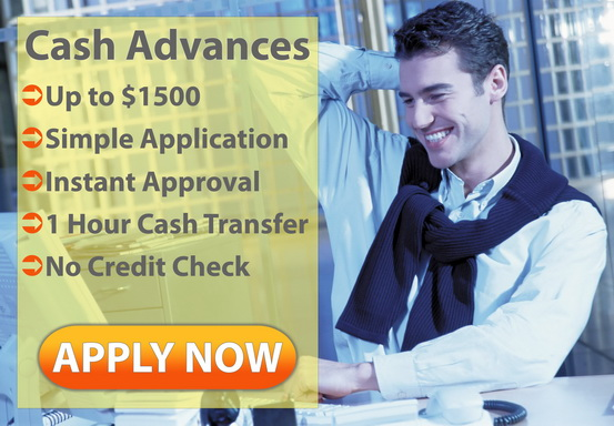 Fast Payday Loans of Kentucky