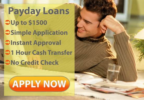 online instant faxless payday loans - 2