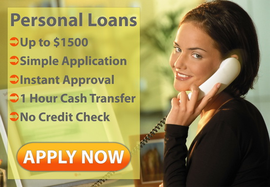 Quick Payday Loans No Credit Check | Quick Cash Loans Online