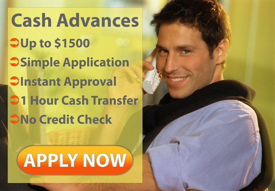 One Hour Payday Loans Lenders Only | Quick Cash Loans Online