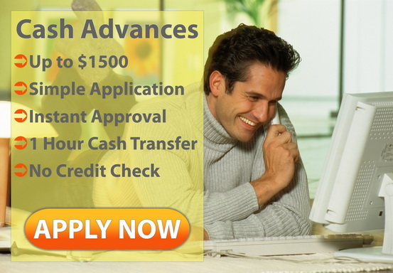 Faxless Same Day Payday Loans