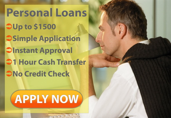No Fax Rapid Payday Loans