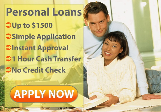 Cold Cash Today Payday Loans